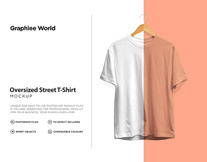 Download T Shirt Mock Up Projects Photos Videos Logos Illustrations And Branding On Behance PSD Mockup Templates