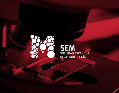 SEM Visual Identity