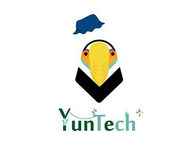 2016 雲科 新生學涯開展營 主視覺|2016 YunTech+ Orientation Camp