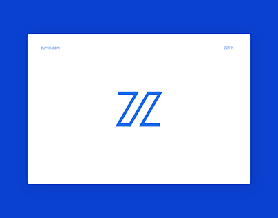 Z Space Brand