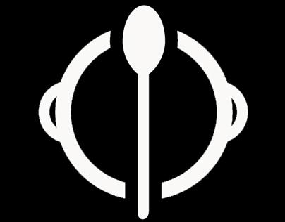 Identity / Logo Design