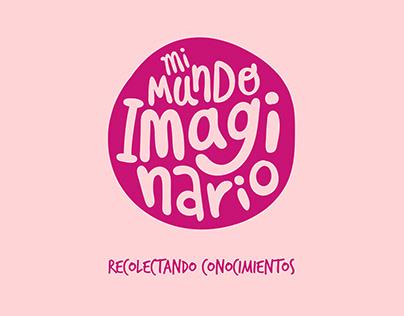 Mi Mundo Imaginario