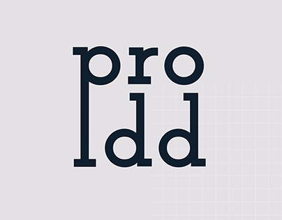 Prodd | Firme design de produits