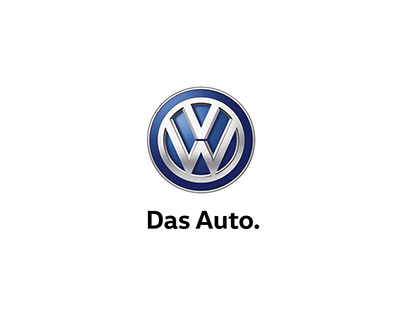 A promo-game for Volkswagen