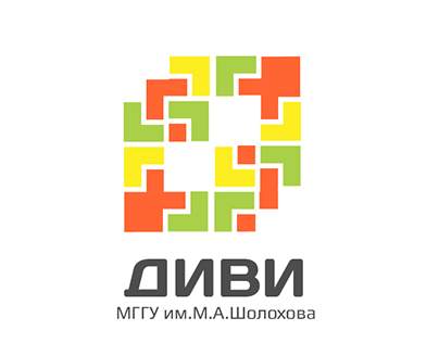 logo of the Faculty