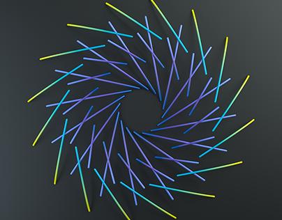 Deloitte Circles