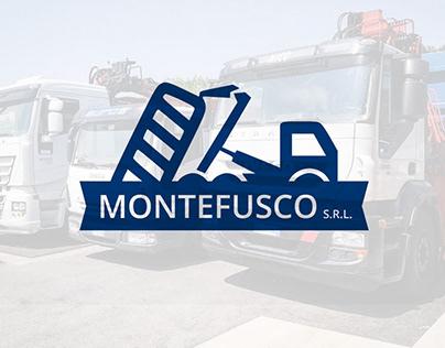 Montefusco