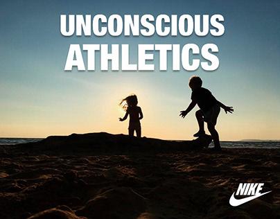 Nike | Unconscious Athletics