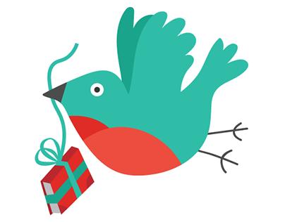 TuttoLibri Christmas special