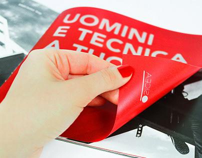 Sicea | Company Brochure