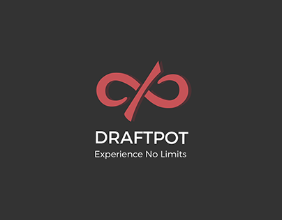 Draftpot, Logo contest proposal
