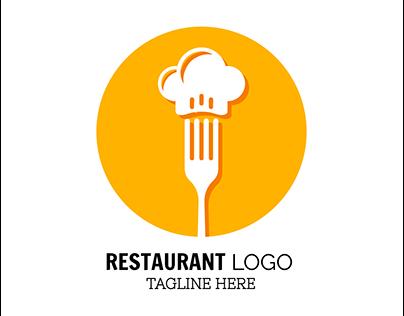 Restaurant Logo Template   Free Customize Logo Design
