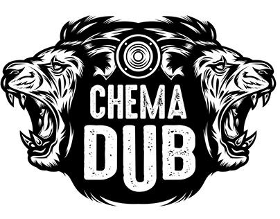 CHEMA DUB