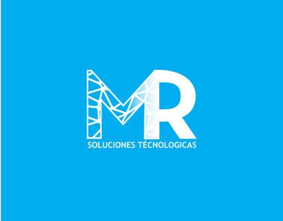 MR rebranding