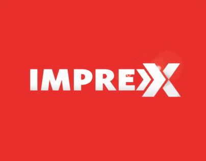 IMPREX | Impresos Express