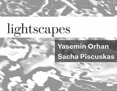 lightscapes Gallery Show