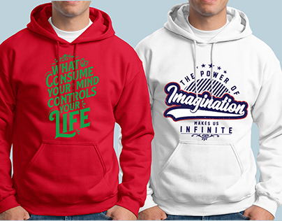 Unique Hoodie design for man and woman