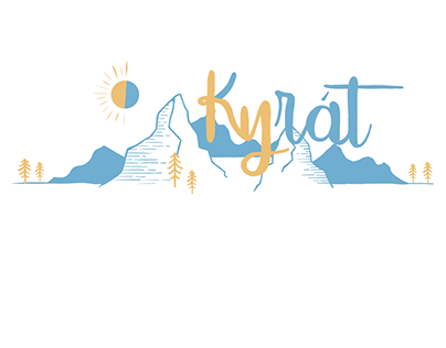 Kyrat_Cultural Fest Brochure Designing