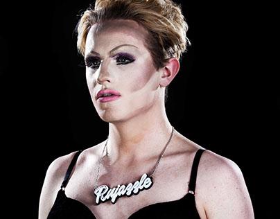 Boys, Girls & In Between - Drag Queens - Part 1