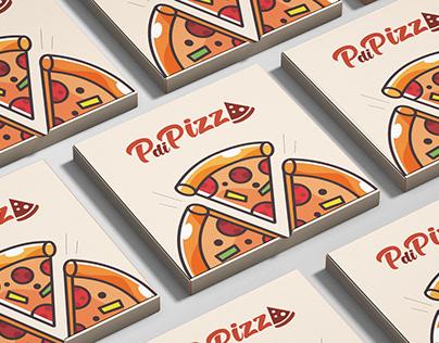 PdiPizza