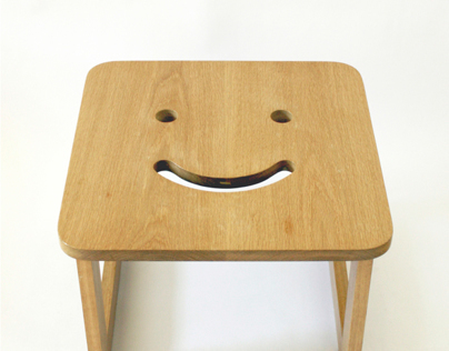 Smiling Table