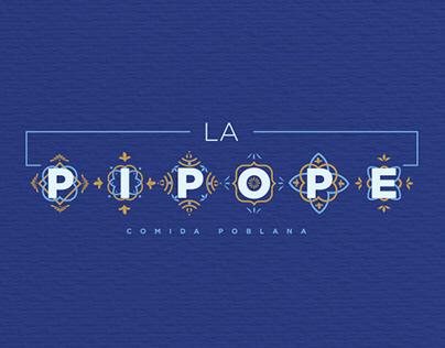 La Pipope