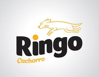 Branding Ringo