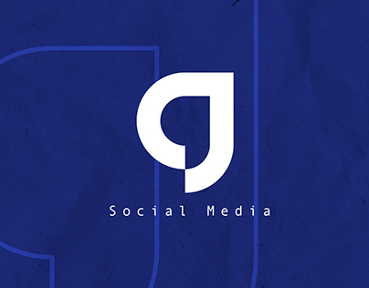 Wabil - Social Media