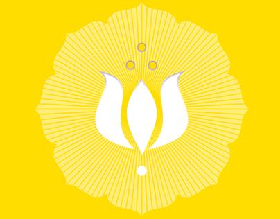 VIDYA INSTITUTE - Identity & Graphic Design