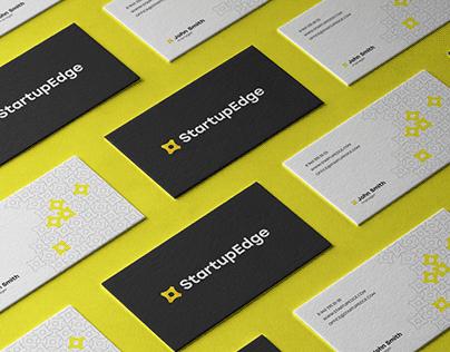 StartupEdge