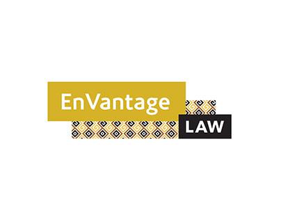 EnVantage Law