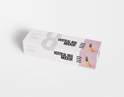 vertical-box-mockup.