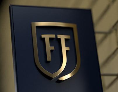 Family Funds branding