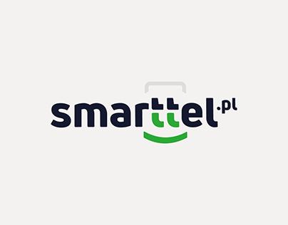 smarttel.pl - Smartphone Store