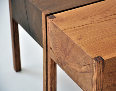 furniture & interior projects