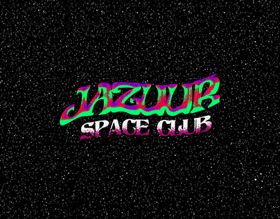 JAZUUR Space Club
