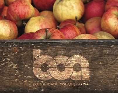 BOA - Comunidade Colaborativa