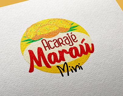 Acarajé Maraú