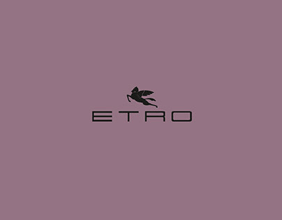 Collaboration for Etro