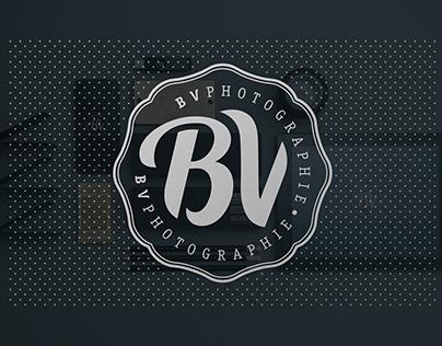 BV Photographie