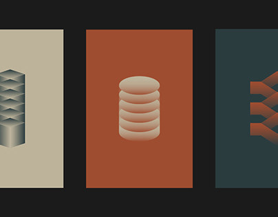Annuel de design 2019
