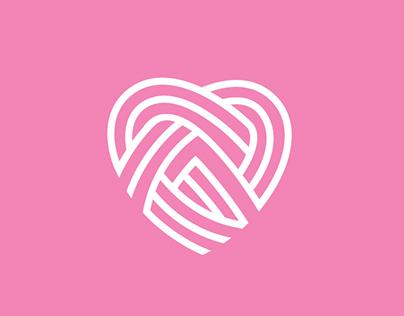 Wedding Agency logo