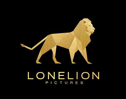 Lonelion Pictures, Branding Development