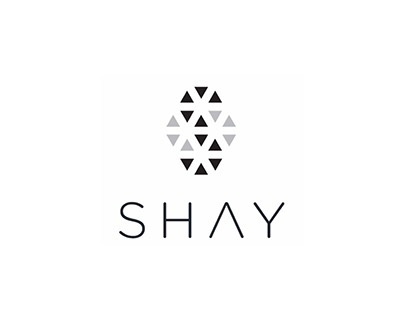 Website Manager   Shay Jewelry