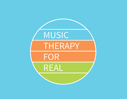 Music Therapy For Real Campaign