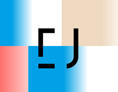 Barcelona Jewish Film Festival 2020