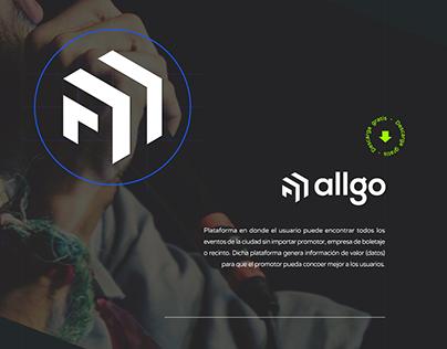 ALLGO - Music