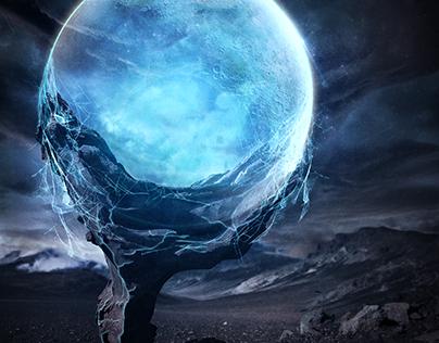 Scifi Photo Manipulation: The Creators