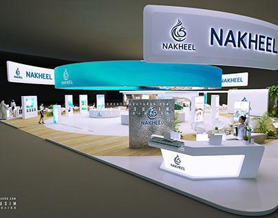 NAKHEEL 2018