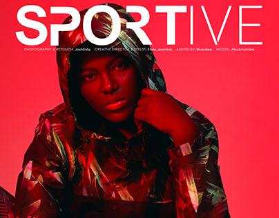 Sportive 2